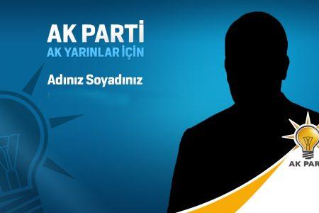 BURSA AKP'DE İLK 5 TAMAM İZNİK İSE YOK