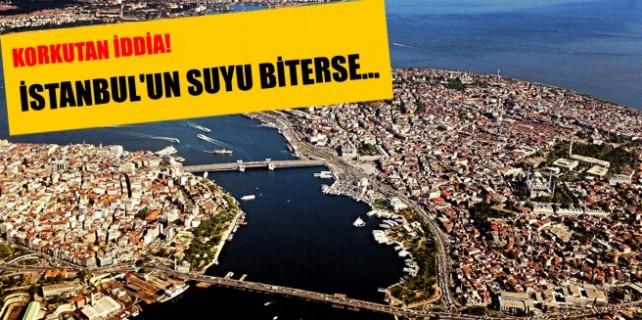 istanbulsu