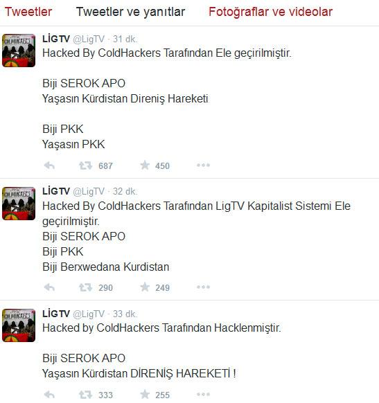 lig-tv-hacklendi-2208