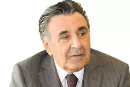 Aydın Doğan Tayyip Erdoğan'ın Hilton Sözlerine İki Yanıt Verdi