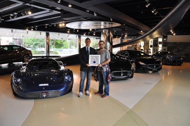 17-izn-1-1- Maserati