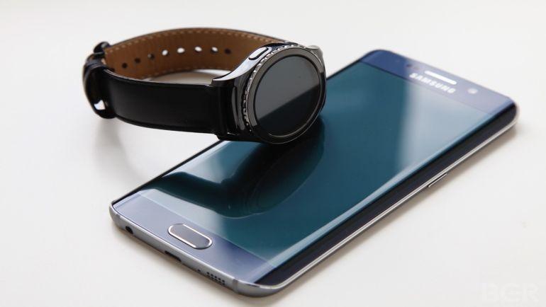 Samsung Gear S2 özellikleri ve Türkiye satış fiyatı açıklandı