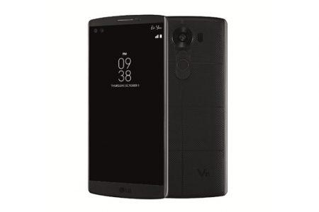 LG V10 Teknik Özellikleri neler?