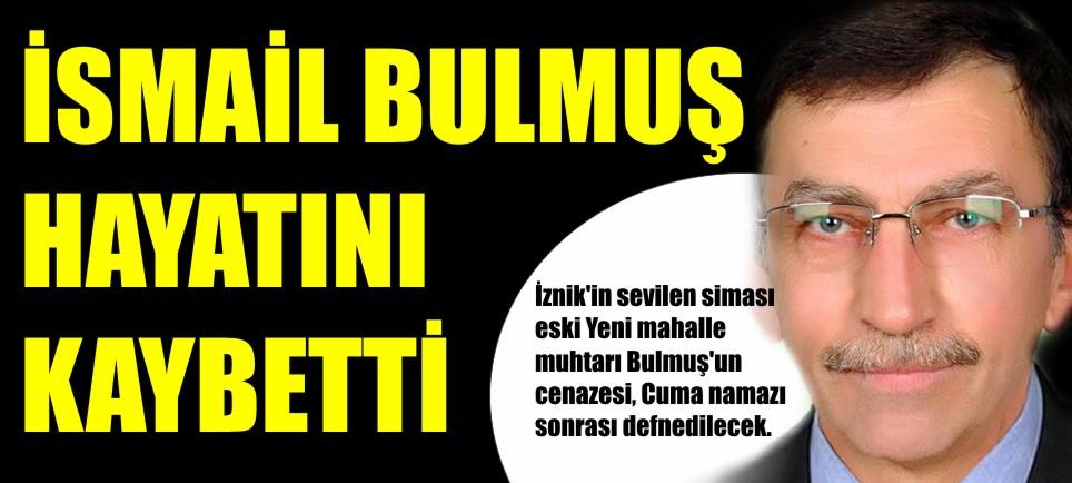 bulmus1