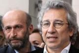 Cumhuriyet Gazetesi Mit Tırları Haberi İçin Can Dündar'a Tutuklama