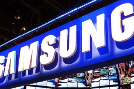 İnternet'in patronu Google, Samsung'a destek verecek!