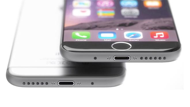 iPhone-7-03