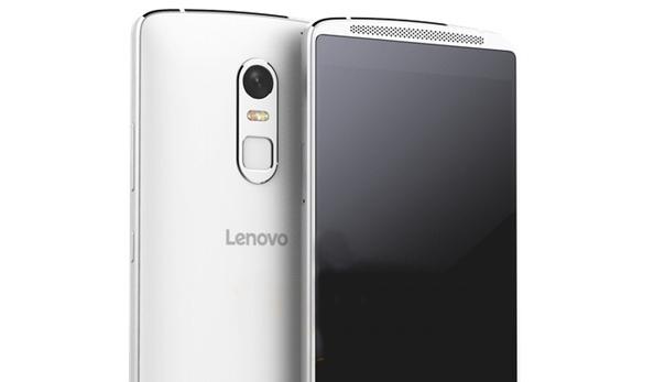 Lenovo Vibe X3 ne zaman çıkıyor? Lenovo Vibe X3 özellikleri ve fiyatı nedir?