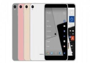 Nokia efsanesi geri döndü! Nokia C1 özellikleri ve Türkiye satış fiyatı nedir?