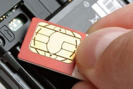 Otomobil fiyatına yeni bir SIM kart!