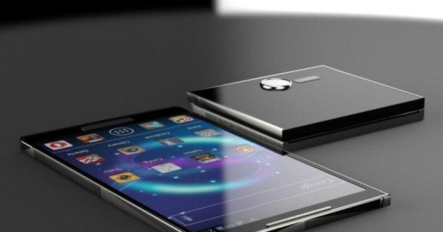 Samsung Galaxy S7 özellikleri nedir? Samsung Galaxy S7 fiyatı ve çıkış tarihi nedir?