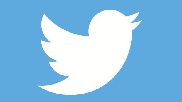 Twitter Engellendi mi? Erişim Problemi Yaşayan Twitter'a Neden Girilmiyor