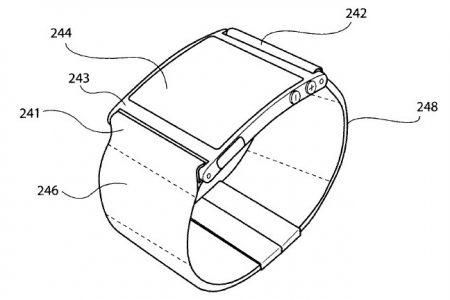 Nokia markasına ait akıllı saatler