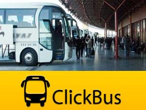 Ucuz Mardin Otobüs Bileti ile Hasankeyf'e Yolculuk!