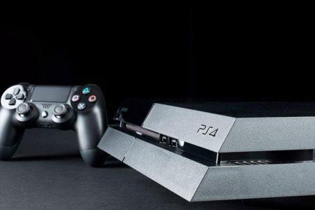 PlayStation 4 oyunlarının fiyatları azaldı