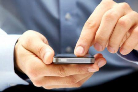 Mobil uygulamaları reklamlar kapladı