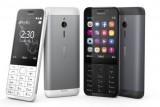 Microsoft-Nokia-230