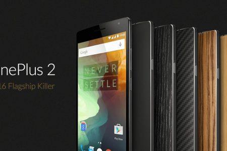 OnePlus davetiye olmadan satılacak