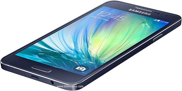 Samsung-Galaxy-A3-format-atmak
