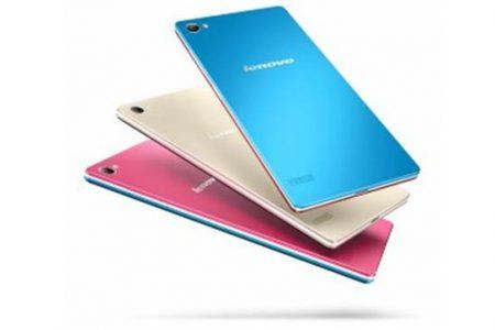 Android 6.0 Güncelleştirmesi hangi Lenovo cihazlar için yayınlanacak?