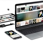 apple-music-cok-gec-kaldi-8230--6367126
