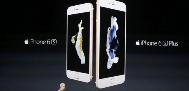 apple_iphone_6s_ve_plus_ozellikleri_ve_fiyati_h16765