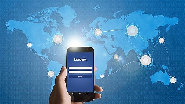 facebook-tan-kullanicilarina-haber-takviyesi--6384394