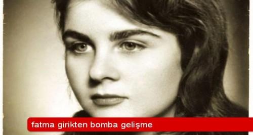 fatma-girik-563x353-1449509251