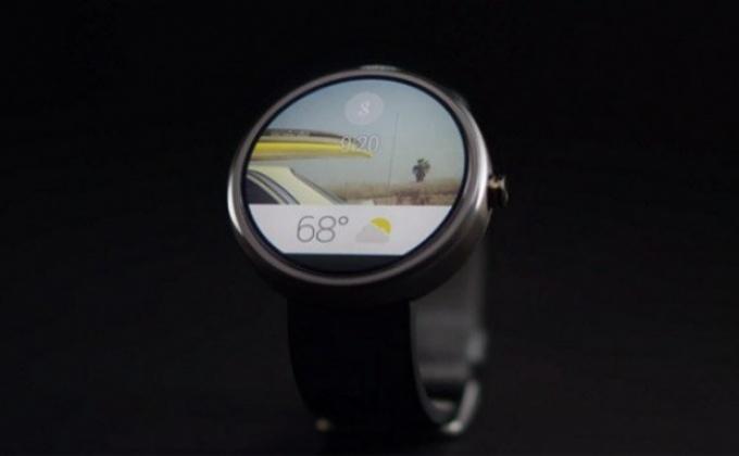 htc-nin-akilli-saati-one-watch-hakkinda-en-yeni-iddialar-680x420