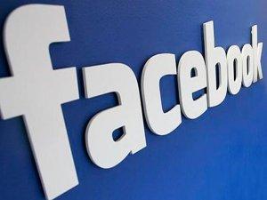 inanmamaniz-gereken-6-facebook-efsanesi-87045