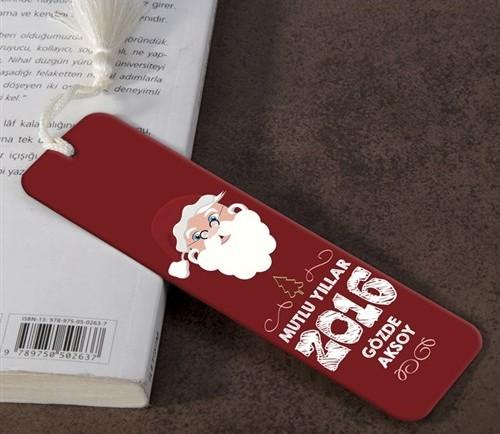 kitapseverler-icin-yilbasi-hediyeleri-1