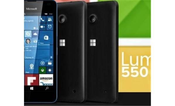 lumia-550-satisa-sunuldu-1881665