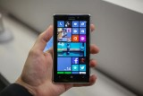 lumia-850-teknik-ozellikleri-neler-olacak-78577