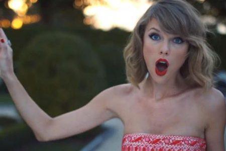 Grammy adayları tek tek açıklandı