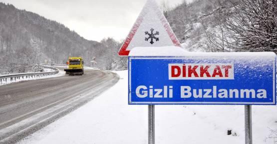 meteorolojiden_marmara_ve_ege_icin_korkutan_aciklama_sis_don_ve_buzlanma_5_gunluk_hava_raporu_h63356