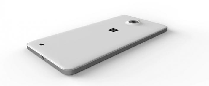 microsoft-un-telefonu-lumia-850-ye-ait-gorsel-ve-teknik-ozellikleri-belli-oldu-705x290