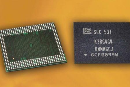 8GB RAM'li akıllılar sonunda yollarda geliyor!