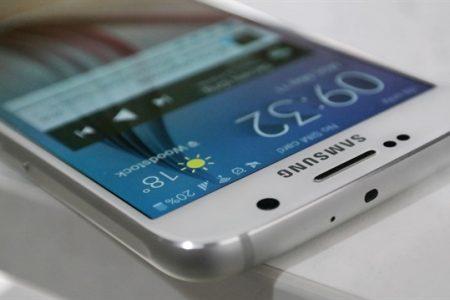 Samsung Galaxy S7 modellerinde başarı %150 artacak
