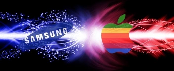samsung-apple-a-548-milyon-dolar-odeyecek-705x290