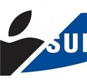 samsung-bu-sefer-apple-8217-a-bozuk-para-gonderemeyecek--6368174