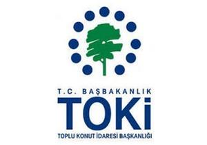 toki-5-l59b9-um481