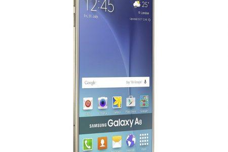 Samsung bu kez oto üretecek