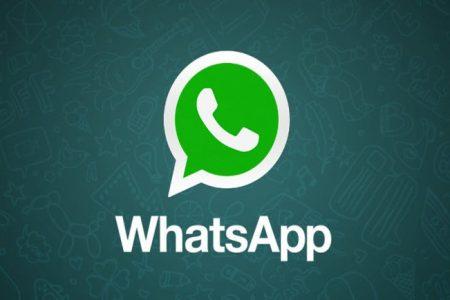 Popüler uygulama WhatsApp, Telegram URL'lerine savaş açtı!