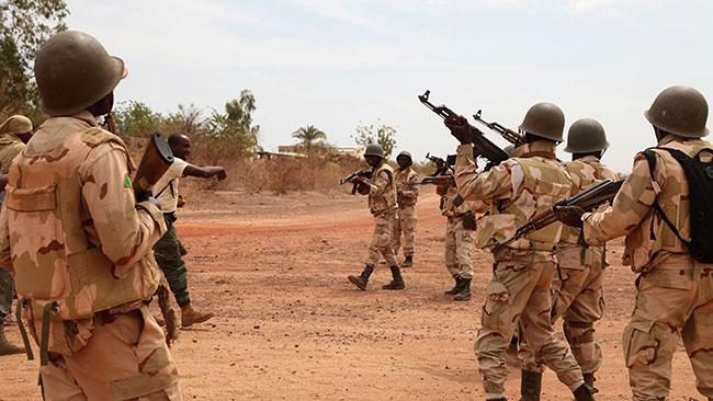 1426169707_afrika-asker