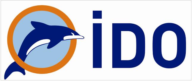 IDO_Logo00