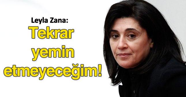 Leyla-Zana-Asla-tekrar-yemin-etmeyecegim-2610