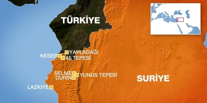 Turkmen-Dagi-Suriye-Ordusu-kontrolune-girdi