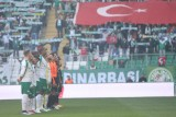 amedspor-turkiye-kupasi-nda-bursaspor-u-eledi-8115732_3448_m