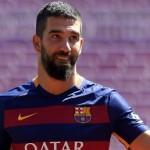 Arda Turan İlk 11'de! Barcelona Espanyol Maçı Hangi Kanalda?