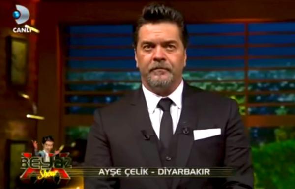 Kanal D 'ye Terör Propagandası Sebebiyle Rekor Ceza Geldi